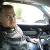 Артур, 31, г.Ташкент