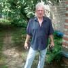 Михаил, 70, г.Раменское