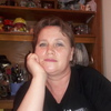 Ирина, 44, г.Шымкент