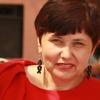 Надя, 51, г.Гродно