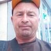 Геннадий Кучеровский, 50, г.Южное