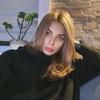 Валерия, 26, г.Львов