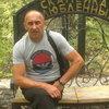 Yuriy, 50, Antratsit