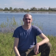 Алексей 39 Великий Новгород (Новгород)