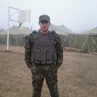 Коля, 31 год, Телец, Киев