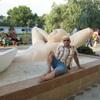 Евгений, 53, г.Кантемировка