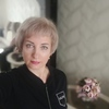 Лариса, 49, г.Оренбург