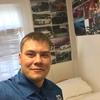 Sergey, 29, Rudniy