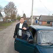 сергей, 43, г.Льгов