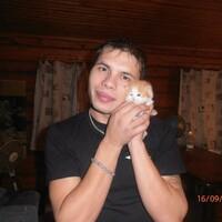 maxim, 34 года, Телец, Москва