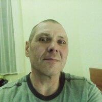Павел, 57 лет, Рыбы, Винница