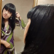 Viktoria, 20, г.Тернополь