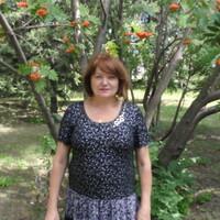 Тамара, 64 года, Дева, Барнаул