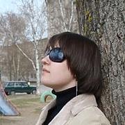 Мария 35 Кириши