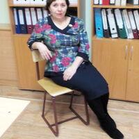 Анна, 51 год, Овен, Ростов-на-Дону
