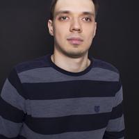 Руслан, 29 лет, Водолей, Казань
