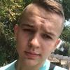 Влда, 18, г.Лодзь