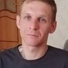 Ruslan, 36, Strezhevoy