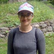 Елена Апасова 38 Южно-Сахалинск