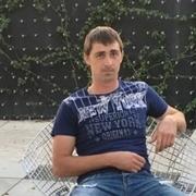 Женя Романюк, 30, г.Тимашевск