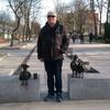 zygmunt, 70, г.Inovrotslav