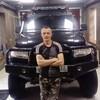 Andrey, 25, Talmenka