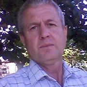 Владимир 53 года (Близнецы) Ростов-на-Дону