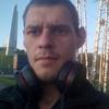 Александр, 32, г.Зеленоград