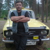 Лёха, 48, г.Луга