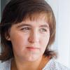 Алена Карпицкая, 24, г.Алапаевск