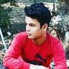Aman Singh rajput, 20, г.Аваруа