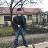 Артур, 42, г.Пятигорск