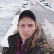Дмитрий 25 Смоленск