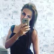 Юлия, 21, г.Одесса