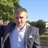 Pavel, 28, г.Симферополь
