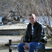 Александр, 30, г.Павловск (Воронежская обл.)