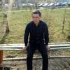 Руся Бадор, 31, г.Сергиев Посад