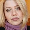 Олеся, 39, г.Комсомольск-на-Амуре