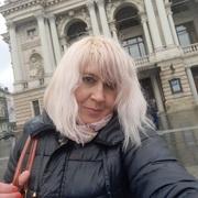 Наталя, 40, г.Львов