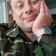 Владимир, 37, г.Людиново