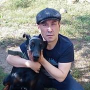 Канат 38 Астана