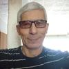 Миралишер, 62, г.Новосибирск