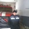 Arioh, 24, г.Шаргород
