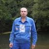 Тимофей, 33, г.Петровск