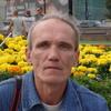 Глеб, 59, г.Петропавловск-Камчатский