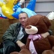 Алексей Быков, 45, г.Великий Устюг