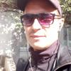 Руслан, 31, Павлоград