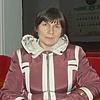 Ольга, 58, г.Бузулук