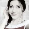 Lyuda, 22, Selenginsk