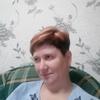 Лена, 41, г.Юрга
